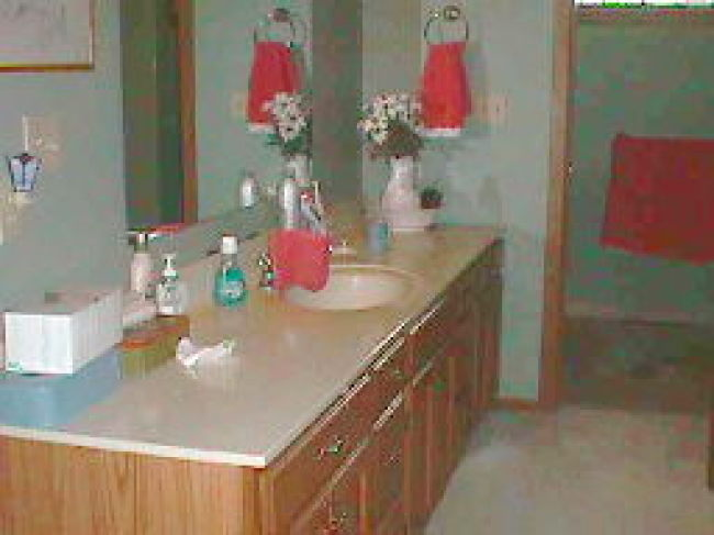 5120 Bachman Oscoda, MI 48750 by Real Estate One $209,000