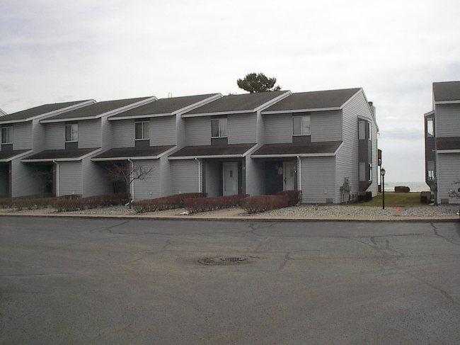 3750 N US 23 22 Oscoda, MI 48750 by Real Estate One $189,900