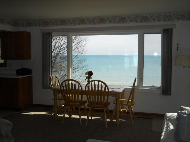 2011 Sunrise Drive Greenbush Township, MI 48738 by Real Estate One $249,900