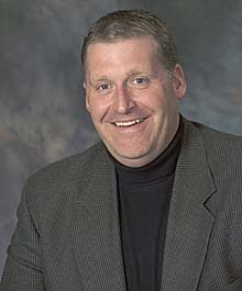 ca2b11539 Michael Wagner Realtor, Mineral Point Agent - First Weber Real Estate
