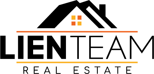 Lien Team Logo 2020