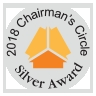 FW Chairmans Silver