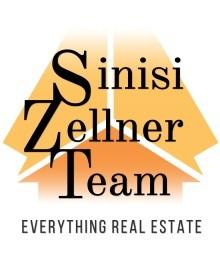 Portrait of Sinisi Zellner Team