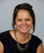 Portrait of Annisa Baker, Mortgage Consultant