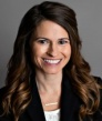 Portrait of Katie Hammes, Mortgage Consultant