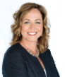Portrait of SueAnne Boyum, Mortgage Consultant