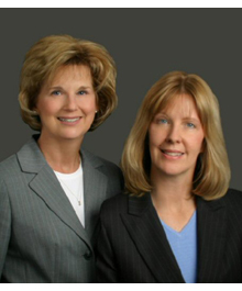 Portrait of Bloom Associates