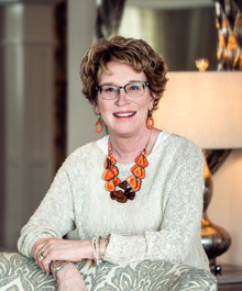 Portrait of Kelly Seaman & Associates