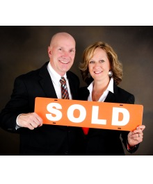 Portrait of Timeless Realty  Team
