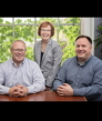 Portrait of  Ott Realty Group