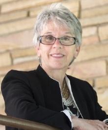 Lori J. Bishop