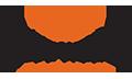 First Weber Real Estate