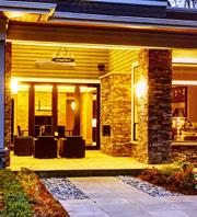 Home exterior (2 of 3)