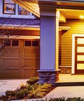 Home exterior (1 of 3)