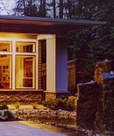 Home exterior (3 of 3)