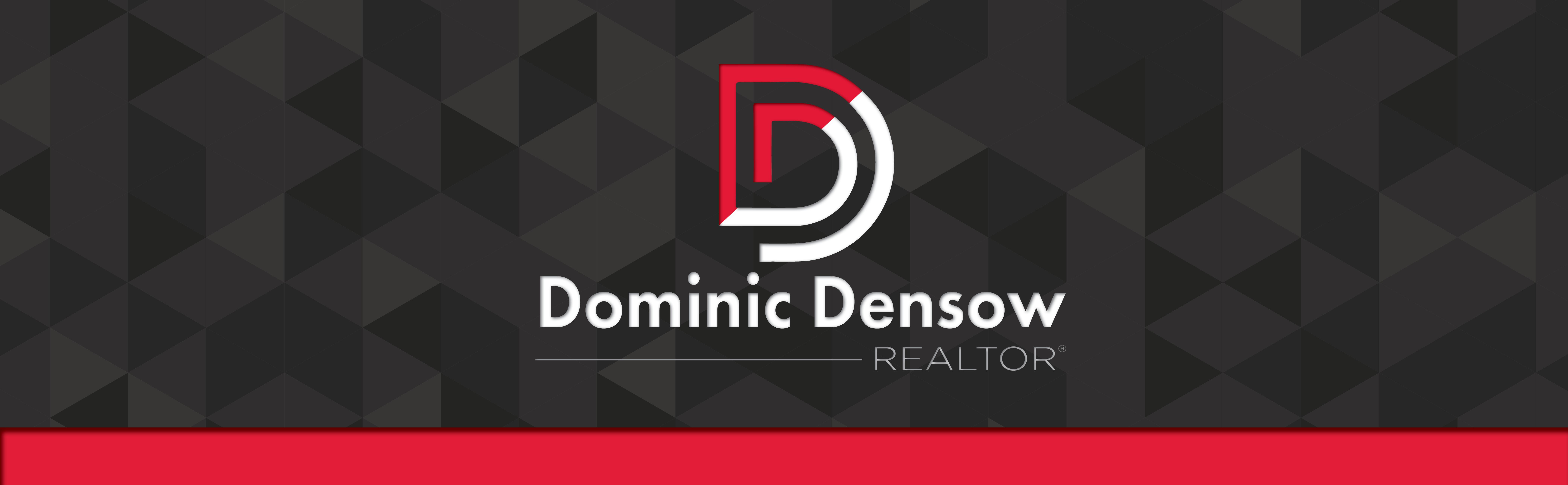 Dominic Densow