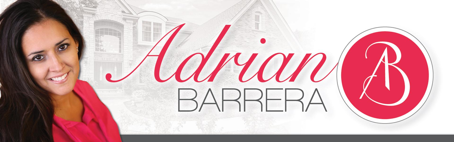 Adrian Barrera