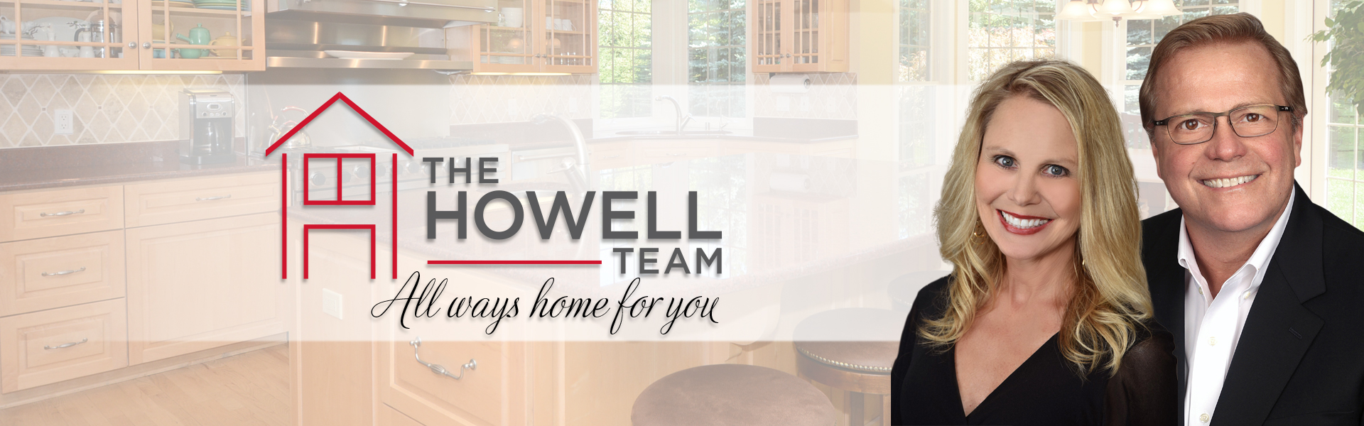 The Howell Team