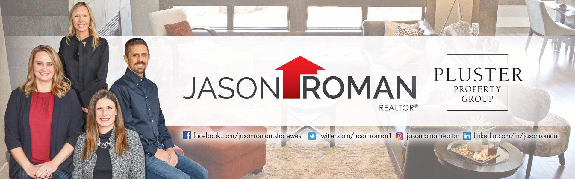 Jason Roman