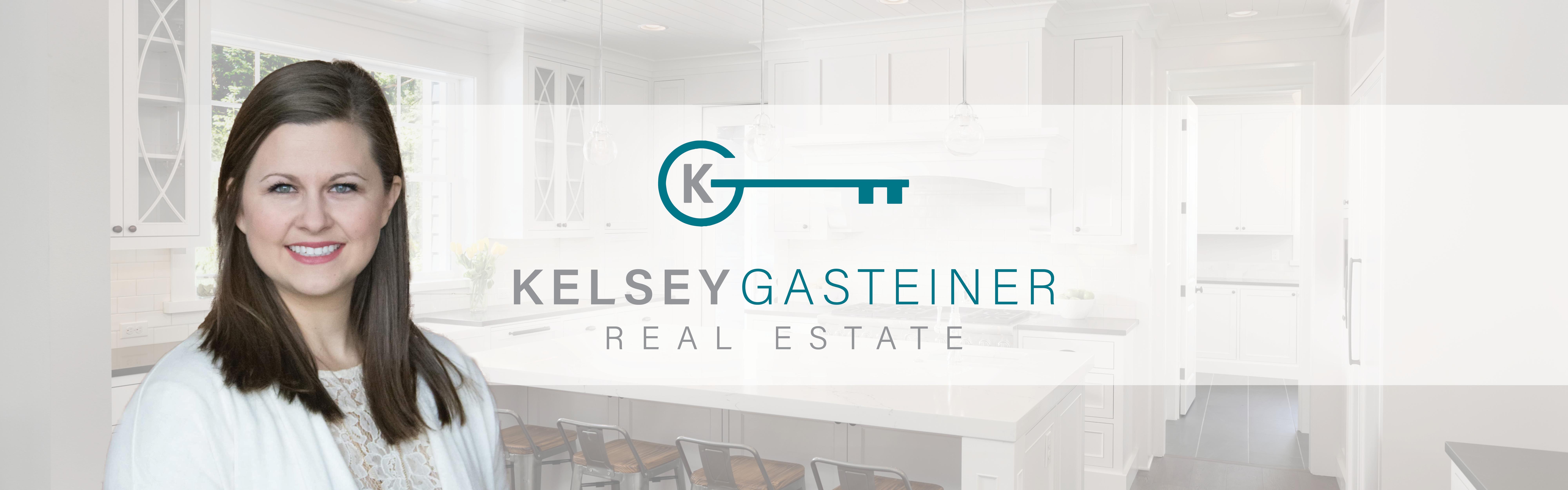 Kelsey Gasteiner