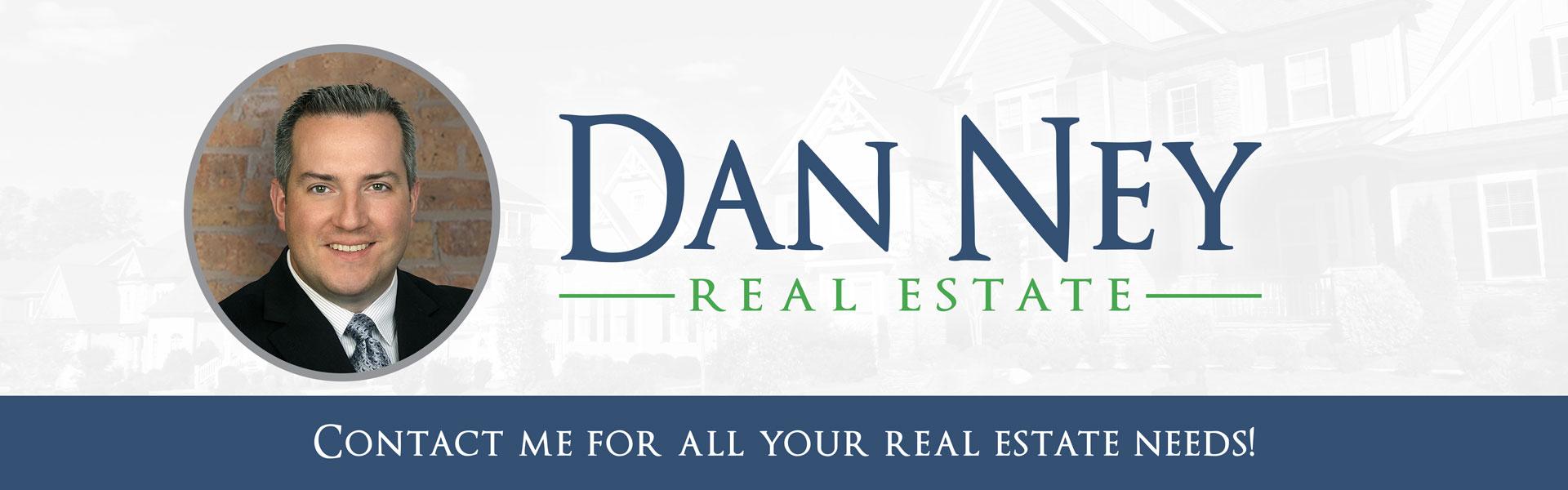 Dan Ney