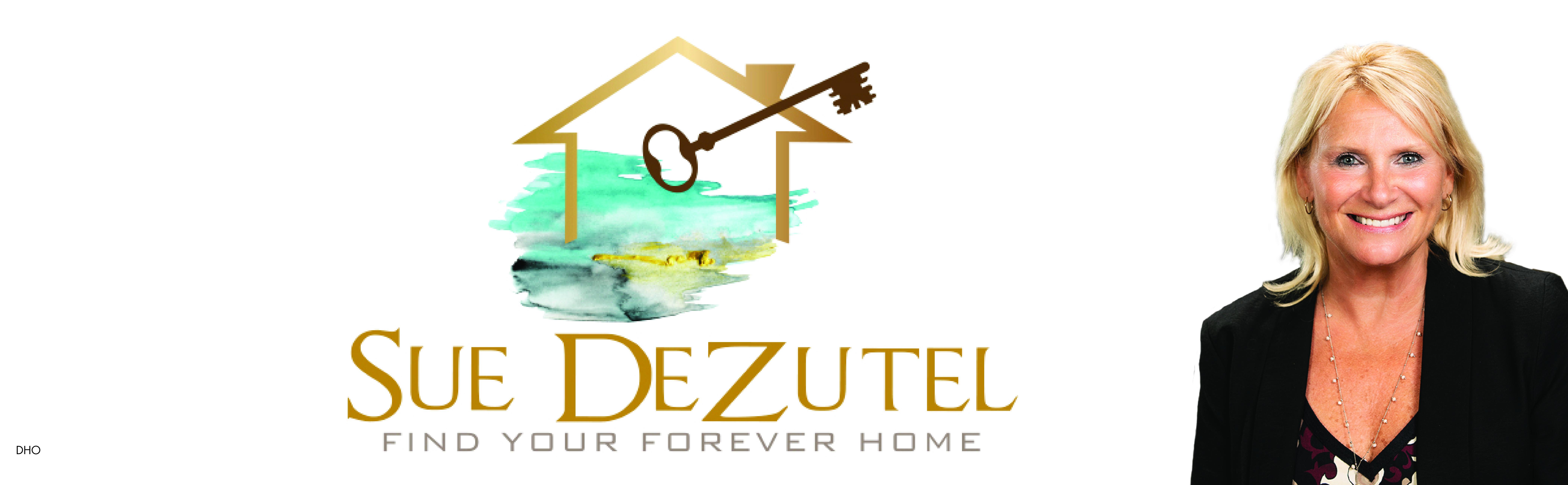 Sue DeZutel