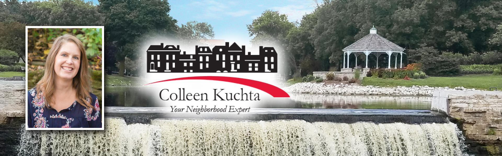 Colleen Kuchta