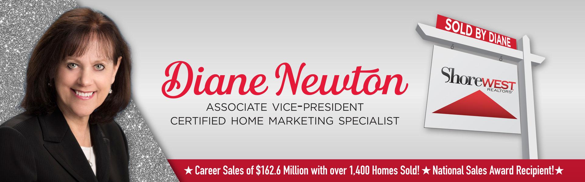 Diane Newton
