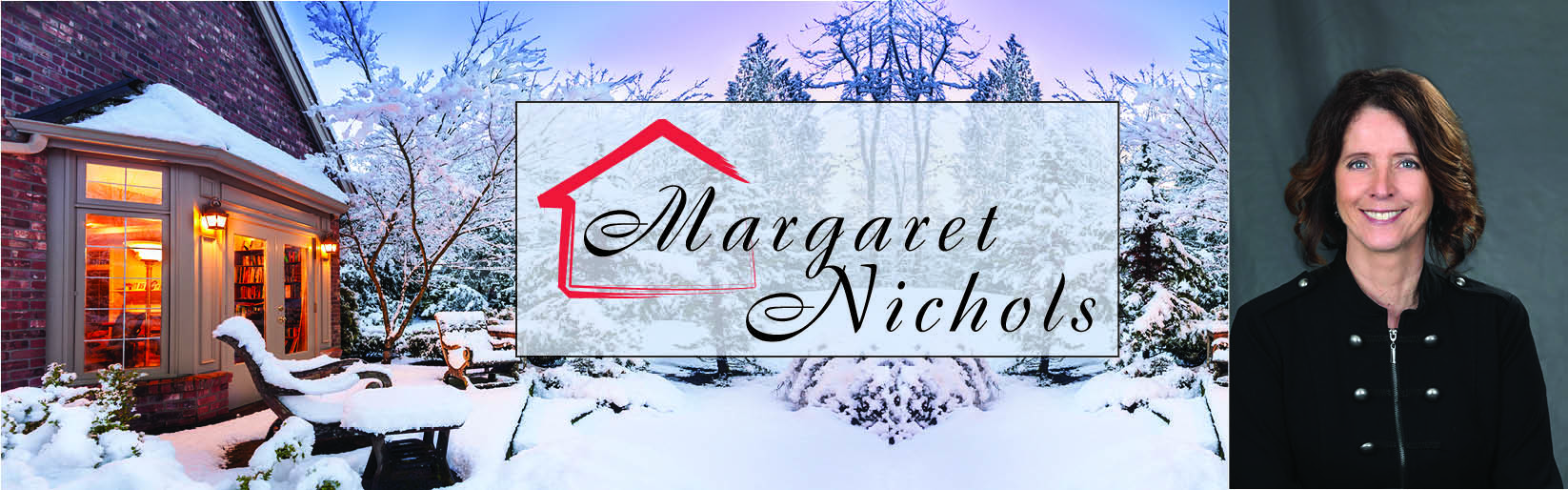 Margaret Nichols