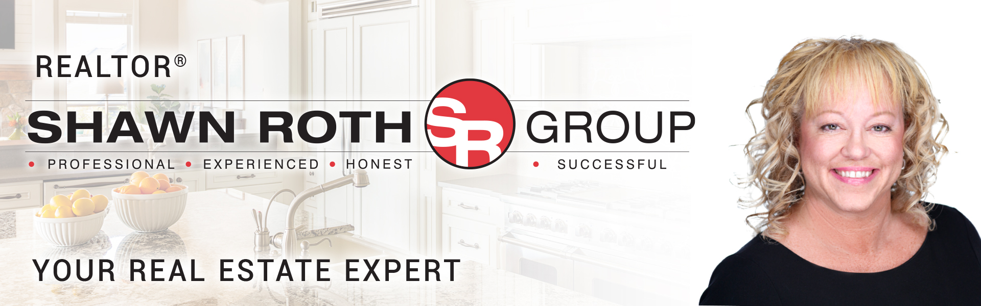 Shawn Roth Group