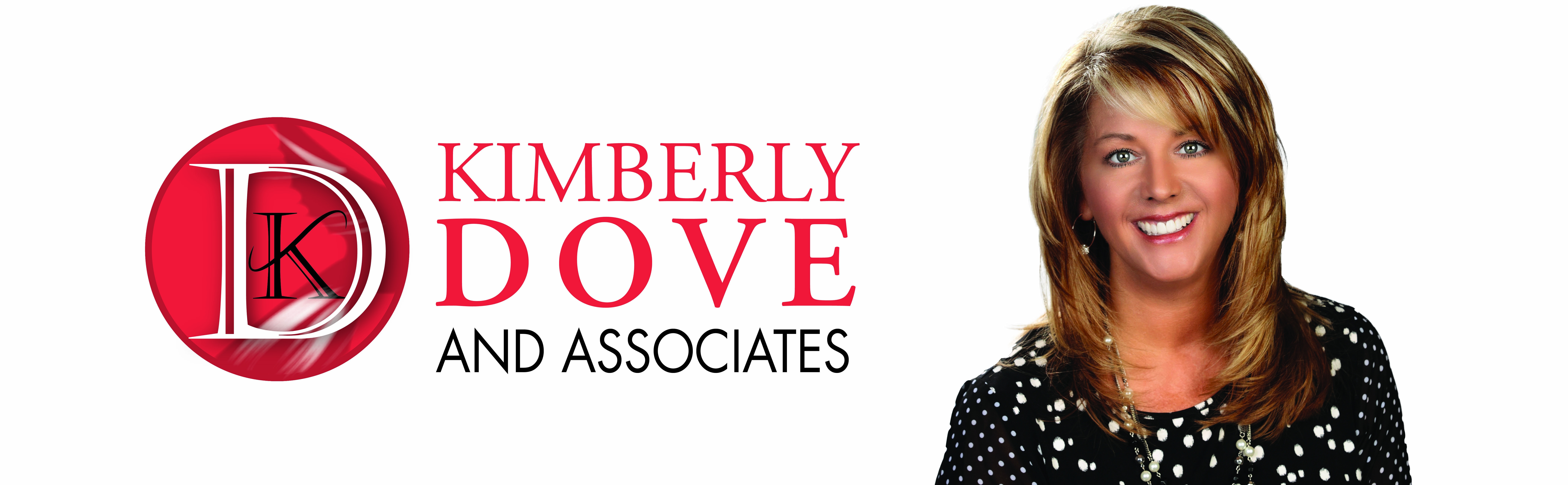 Kimberly Dove and Associates