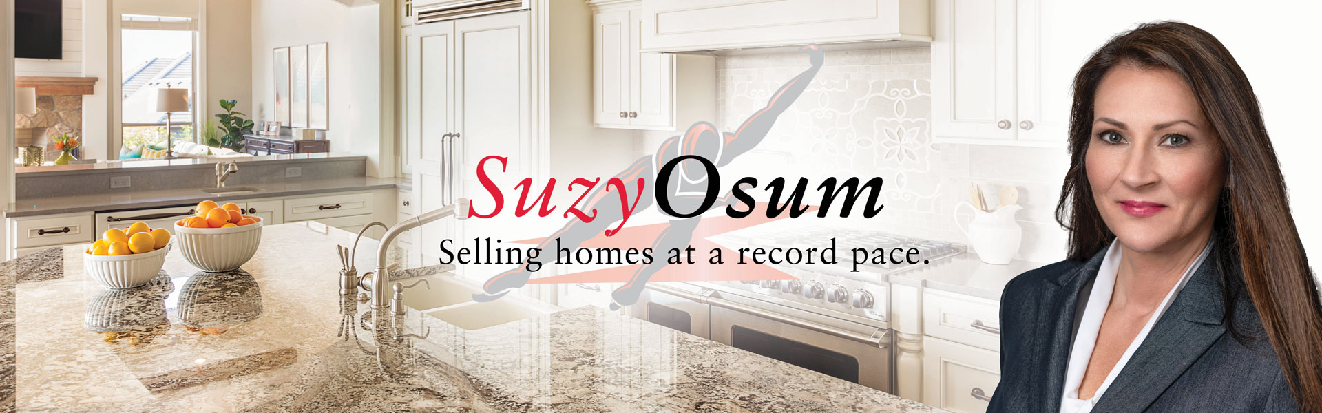 Suzy Osum