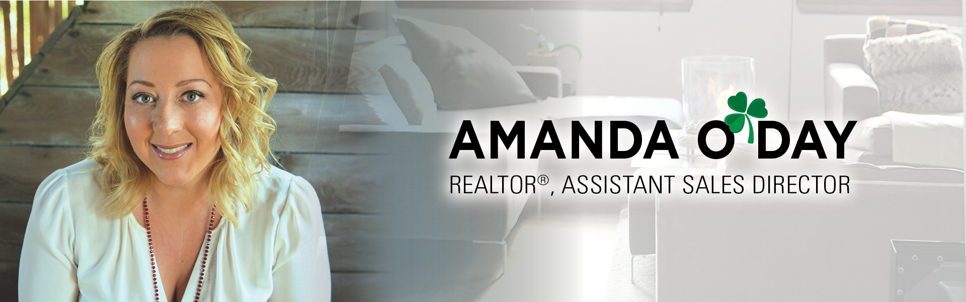 Amanda O'Day