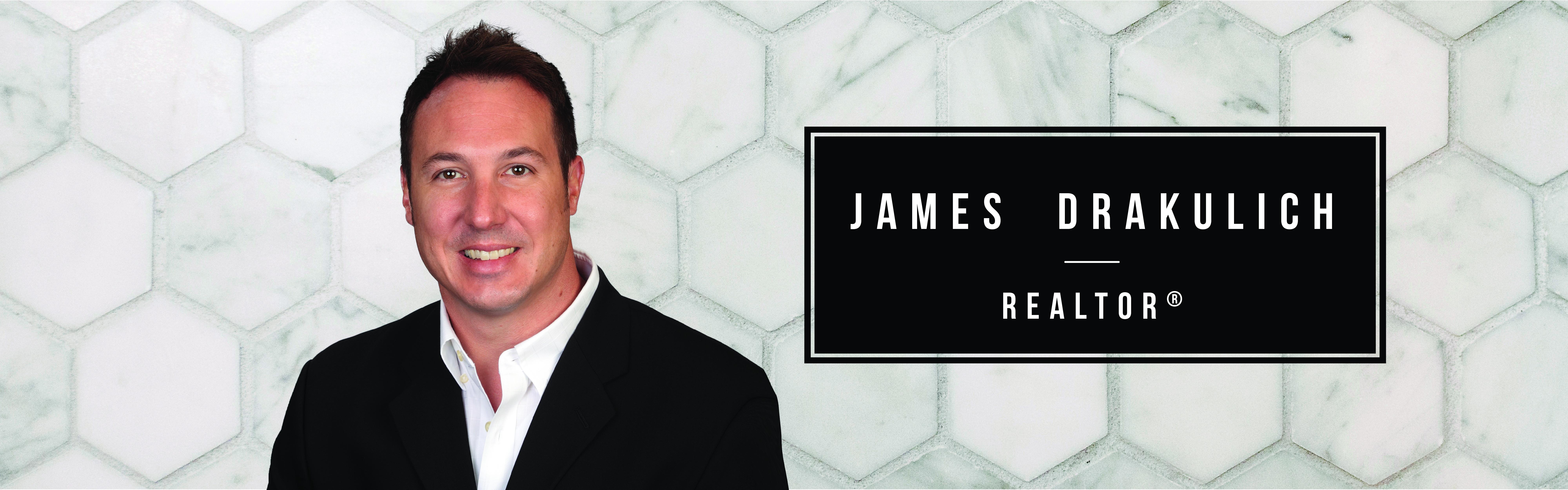 James Drakulich