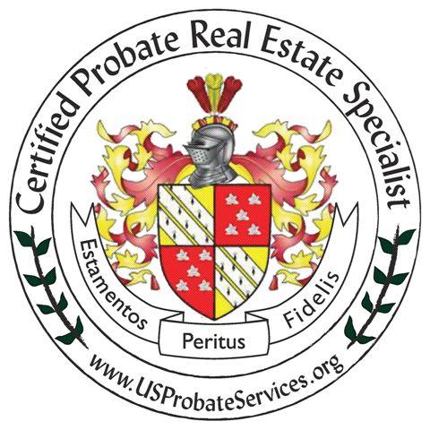 CPRES Logo