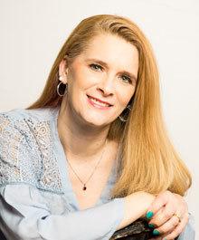 Amy Arnholt
