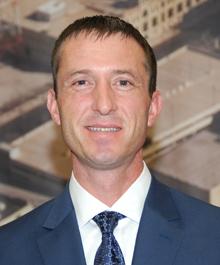 Jim Cefalu