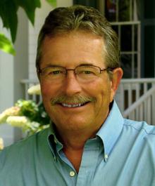 Steve Schaefer
