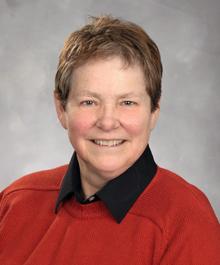 Nancy Simonson