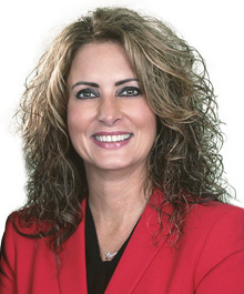 Diane Assimakopoulos