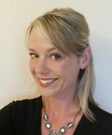 Lisa Rizzi