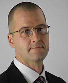 Michael Schield