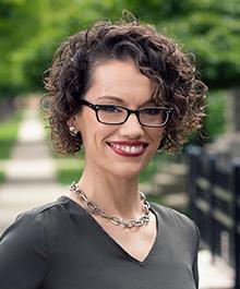 Lindsay Czisny
