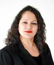 Angelica Figueroa