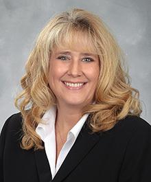Heather Schwan