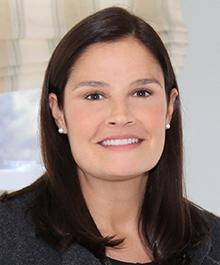 Sarah B Holbrook