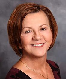 Julie Erdmann