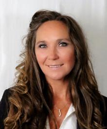 Tracy Lazzaro