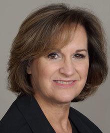 Laura DeMeyer