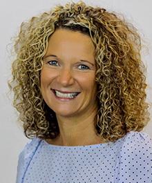 Beth Christman